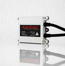 Xentec 5202 H16 PSX24W 2504 5000K OEM White HID Xenon Super Slim Kit 35 Wattz