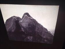 "Robert Adams ""Los Angeles Spring 1986"" Modern Photography 35mm Slide"