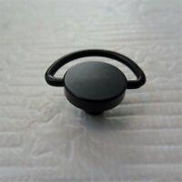 1* Neu Bluetooth Lautsprecher D-Ring Logitech Ersatz für UE Boom 1/2 UE Megaboom