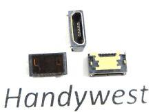 Sony Ericsson Xperia X10 Mini Pro U20 U20i Ladebuchse Connector Mikro USB Buchse