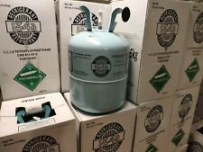 Refrigerante R134a gas bombola R134a R134 134 13,6kg - quantita limitata