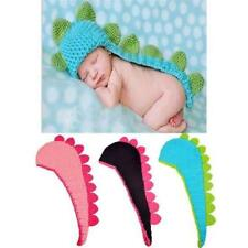 Boys' Dinosaurs Baby Accessories