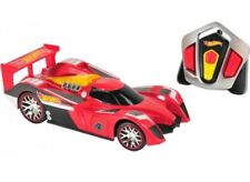 Hot Wheels RC Nitro Charger Remote Control Car. Light Up Engine.Christmas Gift.