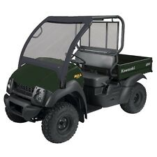 Atv Side By Side Amp Utv Parts Amp Accessories For Kawasaki