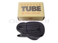 New CST MTB Bicycle Bike Inner Tube 26 x 1.75 Schrader SV 2 Tubes