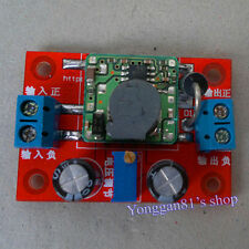 6V-12V 4A Solar Charge Controller Battery Charger Backflow Adjust Power Módulo