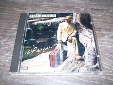 Rob de Nijs - De Reiziger * EMI CD HOLLAND 1989 *