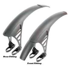 Parafanghi universali posteriori per biciclette per Mountain bike