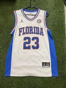 Bradley Beal Florida Gators Jersey Size M