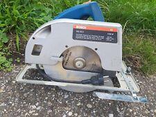 Handkreissäge Bosch GKS  85 S