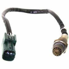 New Left Oxygen Sensor For Nissan Pathfinder 2008-2010