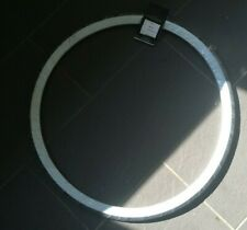 New Raleigh Record White Wall Bicycle Tyre - 26 x 1 3/8 (37-590) - RETRO