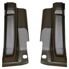 Cab Corners fits 2009-2014 Ford F150 Crew Cab rust repair panel, PAIR