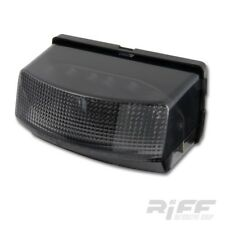LED Rücklicht Yamaha TDM850 FZR1000 TDR125 3LE 3GM 3VD schwarz getönt smoked