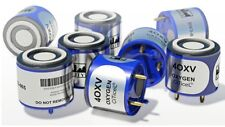 City Tech oxygen sensor 4OXV