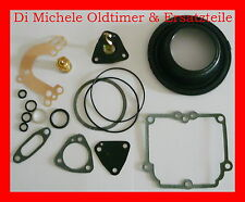 Mercedes Benz 190, 200, 220, 230 Stromberg 175 CD - CDT - CDTU Vergaser Kit