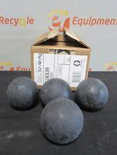 Graco 24K939 Geolast Check Ball Kit 4 Balls New