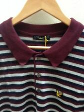 Lyle & Scott Long Sleeve Casual Other Tops for Men
