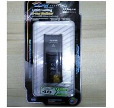 Iphone 4s Msm Hk Battery