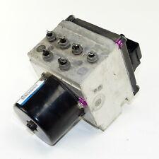 ABS Aggregat Bremsaggregat Hydraulikblock 3C0614109E VW Passat 3C B6