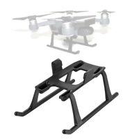 Extend Landing Gear Leg Riser Stabilizer Accessories for DJI SPARK Drone RC688