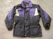 Descente Sport Ski Jacket mens size: US Large