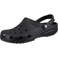 Crocs Classic black Gr. 42/43