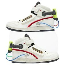 REEBOK GHOSTBUSTERS GHOST SMASHERS MEN'S SHOES SIZE 10.5 Sold Out - CONFIRMED!!!