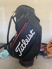 Titleist Tour Midsize Bag 2021
