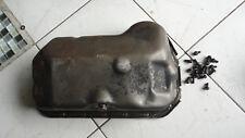 GOLF 1 Cabrio GTI SCIROCCO coppa dell'olio JH MOTORE 1,8 oilpan