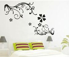 Wall Stickers XXL Mural Decal Paper Decoration Vinilo Vinyl Decorativo JM7043
