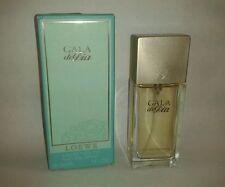 GALA DE DIA (Loewe). Perfume para mujer 30ml. Original