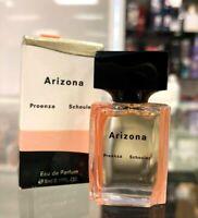 ARIZONA Proenza Schouler Eau de Parfum MINI (5 ml/0.17 fl oz)