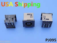 DC Power Jack Socket Port Plug Connector For ASUS ROG G750JZ-T4030 G750JZ-XS72
