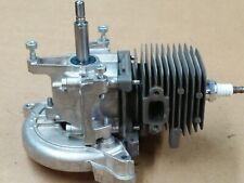 STIHL BG50 leaf blower engine, short block, piston, cylinder, crankshaft OEM