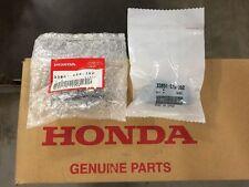 00-09 Honda S2000 side marker clear Genuine AP1 AP2 CR F20C F22C