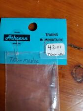 Ho scale athearn Blue Box Metal Handrail set trainmaster 43101