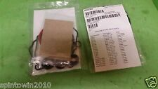 Original Original Hydro Gear 70525 bdp-10a Pumpe Revision Kit Dichtungen Dichtungen 2 Stück