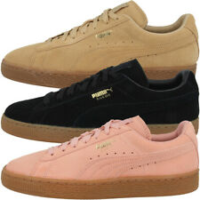Chaussures PUMA pour femme | eBay