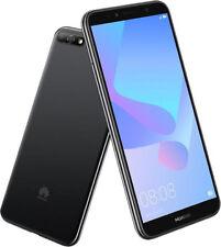 Huawei Y6 (2018) 2gb/16gb negro dual Sim - Ir-shop