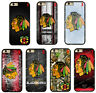 Chicago Blackhawks  Hard Phone Case Cover For iPhone / Touch / Samsung / LG