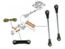 Rep.Satz Schaltung Schaltgestänge Golf IV Variant (1J5) 1.6 1.4 16V 1.9 SDI