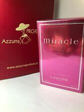 Lancome Miracle Eau De Parfum 100ml Spray