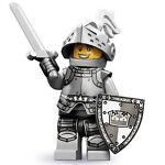 knightofbricks