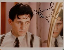 ORIGINAL Gabriel Byrne Hand-Signed Autographed Photo Millers Crossing