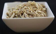 Dried Herbs: ASPARAGUS ROOT - SHATAVARI   Organic 50g