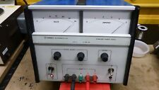 Farnell L 30-5 -00 Bench power supply