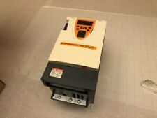 B&R 2HP Inverter Drive P84 8I84T400150.010-1