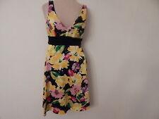 Lady's dress size 6 by B.Smart
