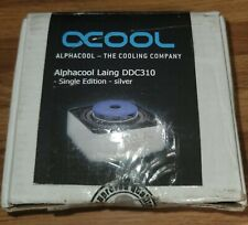 Alphacool Laing DDC310 - Single Edition - Single
